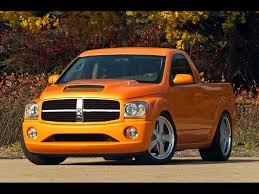 dodge manuals may 2012