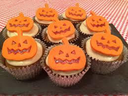 pumpkin bakearama