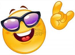 what u0027s up smiley emoji pinterest smiley smileys and emoticon