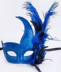 blue mardi gras 752 best masquerade masks images on masks venetian