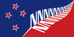 Flag New Zealand New Zealand Is Planning On Changing The National Flag Heres 10