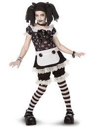Ballerina Costumes Halloween Gothic Ballerina Costume Wholesale Gothic Girls Costumes