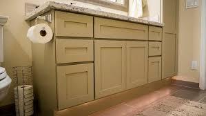 cabinets ideas parr cabinet warehouse bathroom cabinets bathroom