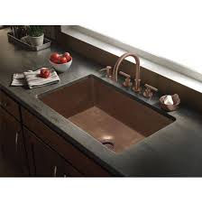 kitchen sinks keller supply company seattle portland bend bozeman
