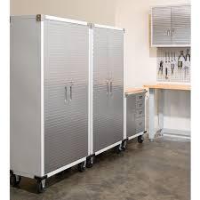 Garage Cabinet Doors Storage Cabinet With Doors Garage Cabinet Doors