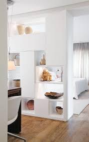 Room Dividers Shelves by 38 Best Objetos Divisórias Images On Pinterest Architecture