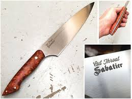 best kitchen knives australia 15 best knives images on pinterest kitchen knives handmade