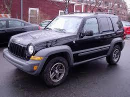 2006 black jeep liberty 2005 jeep liberty sport 4x4 black auto 52k ipod usb