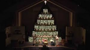 singing christmas tree tacoma home design inspirations