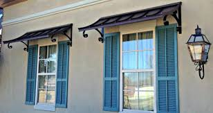Metal Canopies And Awnings Front Door Porch Canopy Uk Images Overhang Doors Awnings Ideas