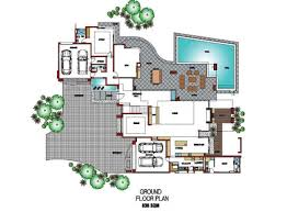 architecture floor plan marketing floorplans sbe architects