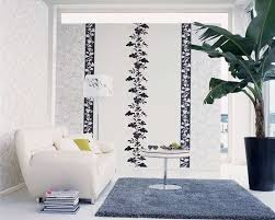 tappezzerie moderne carta da parati moderna e di design per cucina soggiorno e