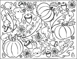 coloring pages fall printable fall printable coloring pages autumn harvest coloring page free