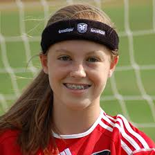 soccer headbands forcefield ff headbands official site of the forcefield ff