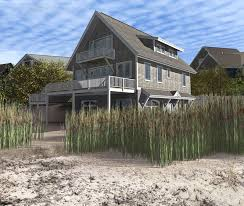 cape cod design house ski chalet easily becomes cape cod house timberpeg timber