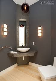 simple small bathroom ideas simple small bathroom design design ideas photo gallery