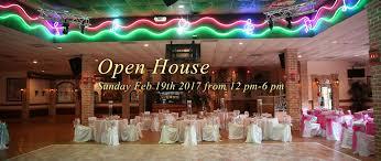 Reception Halls In Houston Tx La Hacienda Banquet Reception Hall In Cypress Texas 281 373 0300