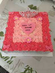 posh cakes birthday cakes posh wedding cakes posh wedding cakes