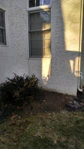 basement egress window requirements pa basement ideas