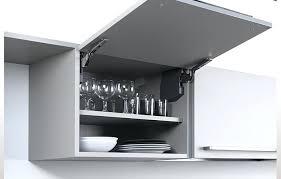 meuble haut cuisine avec porte coulissante porte de cuisine coulissante placard cuisine coulissant tiroir