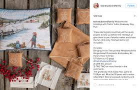 thanksgiving contest ideas for work holiday marketing ideas 7 ways to stand out on social media this