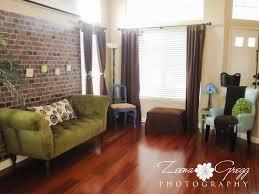 home photography studio photograhy studio 1289 jpg