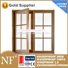rehau doors prices altmore composite door design with simple rehau pvc windows buy rehau pvc windowspvc french windowspvc bow window product on alibaba