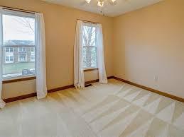Picasso Laminate Flooring 4572 Picasso Dr In Virginia Beach Va Home Sold