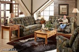 Camo Living Room Decor Beautiful Living Rooms Camo Living Room Decorations Helkk Com