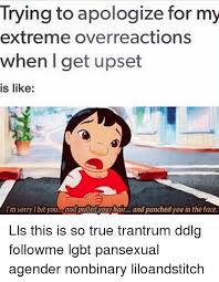 Lgbt Memes - 25 best memes about pland pland memes