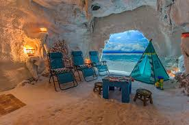 Salt Therapy Grotto In Naples Fl Salt Cave Therapy U0026 Wellness