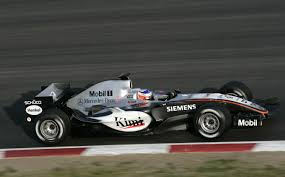 old mclaren old mclaren livery similar to new livery formula1