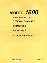 index of sewing machine manuals sewing machine manual pics elna pics