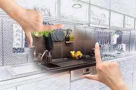 cout renovation cuisine cout renovation cuisine cool rnovation cuisine qubec
