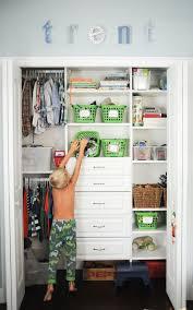 Shelves Kids Room by Best 25 Kid Closet Ideas On Pinterest Toddler Closet