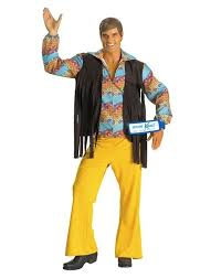 costumes ideas for adults what are some and ken costume ideas for adults