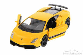 lamborghini gallardo superleggera yellow lamborghini gallardo lp570 4 superleggera yellow showcasts