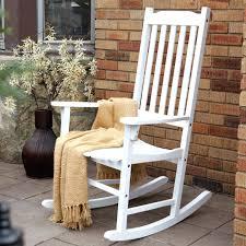 Garden Treasures Chair Cushions by Patio Ideas Garden Treasures Black Patio Rocking Chair Patio