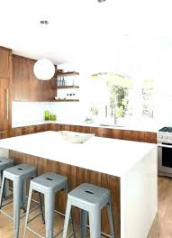 best kitchen paint colors oak cabinets cabinets kitchen white ideas walls colors paint