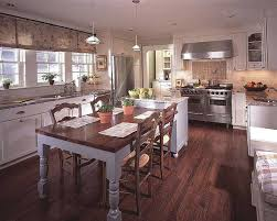 Kitchen Island With Attached Table Modern Kitchen Island With Table Attached Uk Subscribed 15