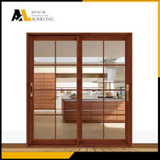 Sliding Door Design For Kitchen Tavern Style Sliding Bathroom Doors Iron Fleur De Lis Pull With