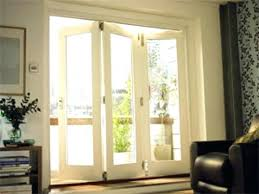 Outswing Patio Doors Scintillating Exterior French Doors Outswing Photos Best