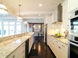 kitchen interior doors galley kitchen doors galley kitchen lighting ideas pictures