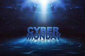 cyber monday christmas lights christmas archives everyday inspiration from ltd