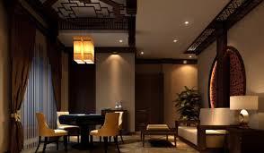 lounge interior design at inspiring