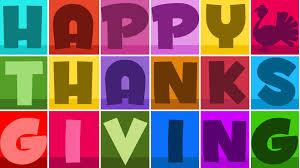 gobble gobble turkey song thanksgiving song tv nursery rhymes