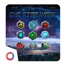wars themes for android the war theme android apps on play