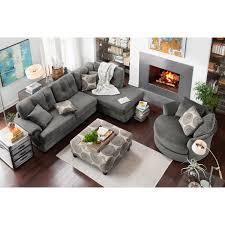 Value City Furniture Dining Room Sets Living Room 41 Fantastic Value City Furniture Living Room Sets