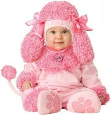 Halloween Costumes 0 3 Months Baby Halloween Costumes 3 6 Months Infant Baby