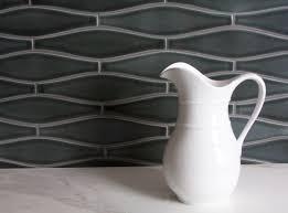 Modern Kitchen Tiles Design Top 25 Best Modern Kitchen Backsplash Ideas On Pinterest